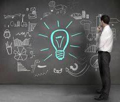 شرایط و ضوابط شرکت در آزمون کارشناسی ارشد