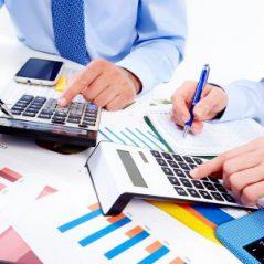 معرفی موقعیت شغلی رشته حسابداری