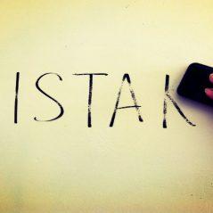 اشتباهاتی در انتخاب رشته کارشناسی ارشد