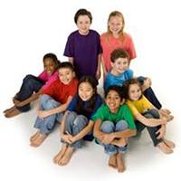 آشنایی با رشته روانشناسی بالینی کودک و نوجوان
