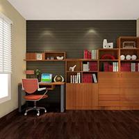 اهیمت مناسب سازی فضای مطالعه در بالا رفتن کیفیت